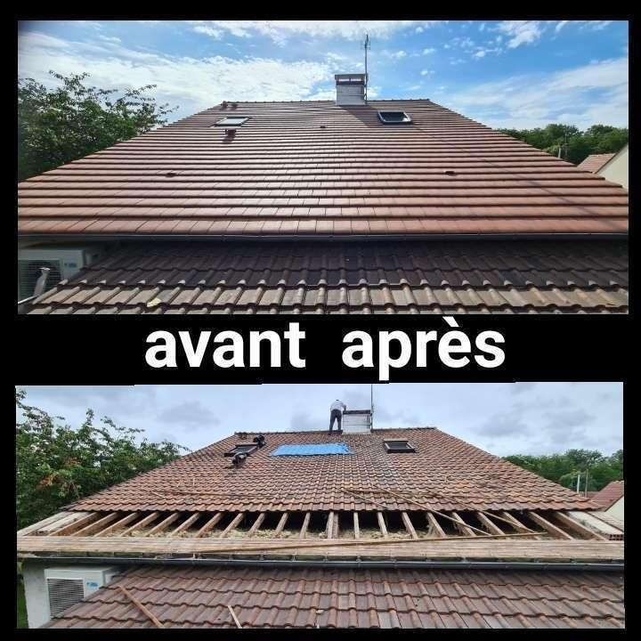 renovation_de_toiture_a_en_seine_et_marne