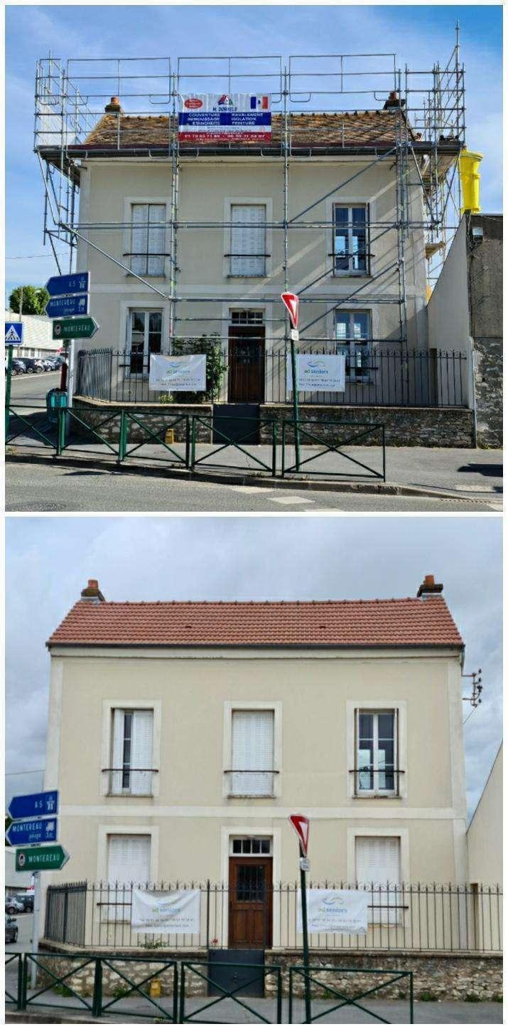 renovation_de_toiture_a_melun