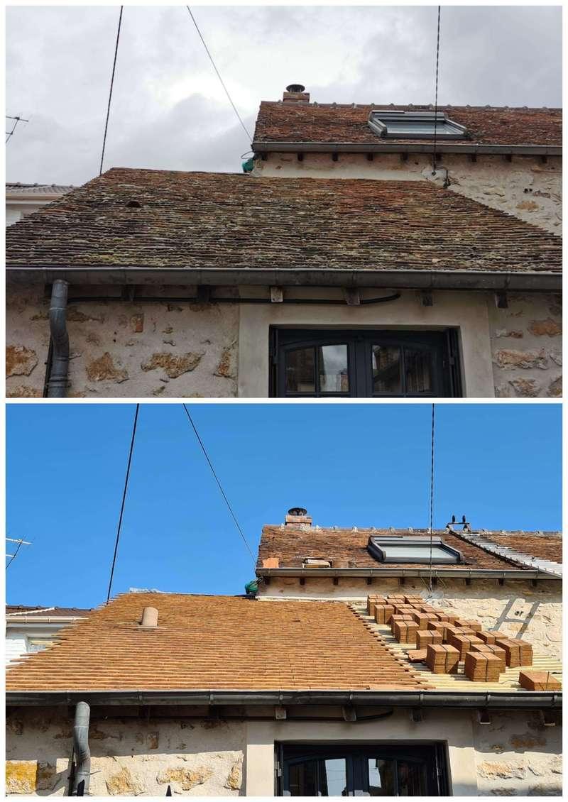 renovation_toiture_tuile_platea_vaux_le_penil_
