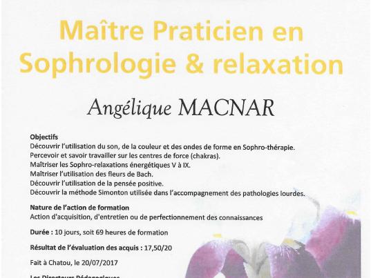 sophrologie-relaxation20190909-1296264-1wwsmkq