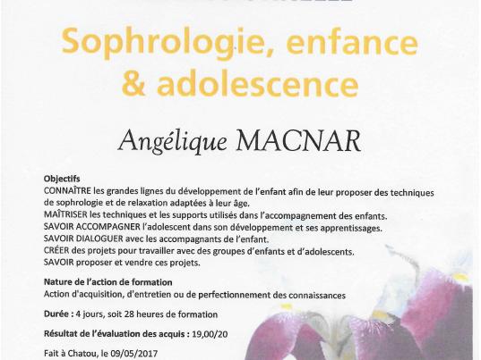 sophrologie_enfance_adolescence20190909-1296264-105fsos