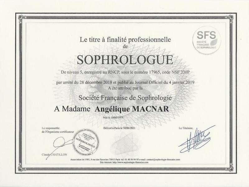 diplome_sophrologue_rncp