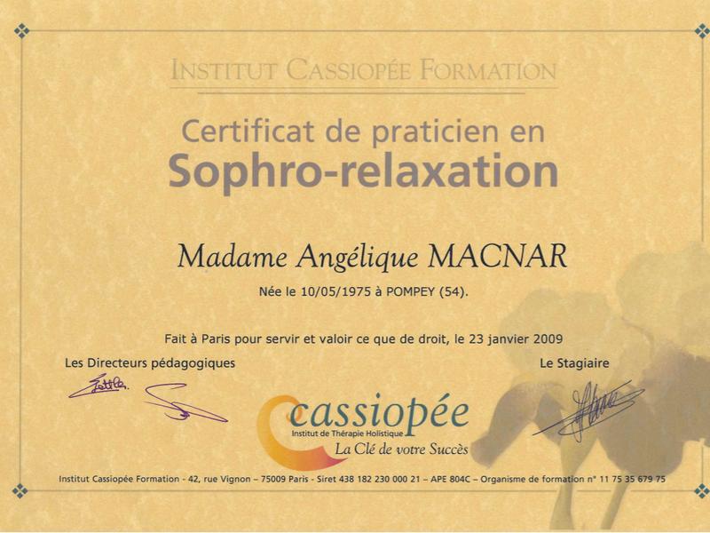 praticien_en_sophrologie-relaxation