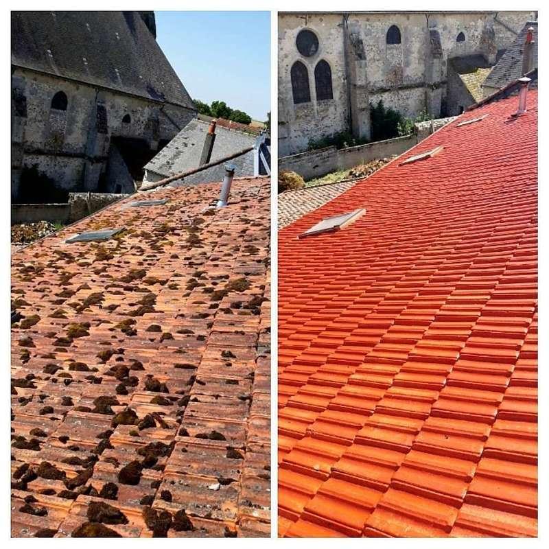 renovation-toit-etampes.jpeg