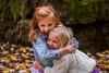 Patients de votre chiropracteur Laurence Albertini - Thonon les Bains : enfants