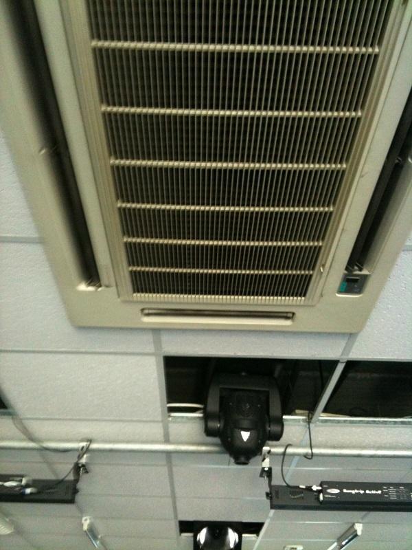 climatisation___ivry.jpeg