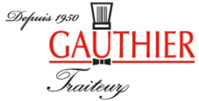 Tel : 02 33 85 18 18 Mail : contact@gauthier-traiteur.fr