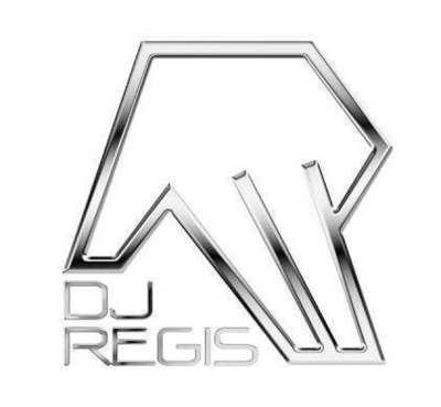 Mail : soirees.regis@gmail.com Tel : 06 28 51 65 38 DJ – Animation – Sonorisation - Eclairage