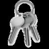 Ajustement et clefs paris 18