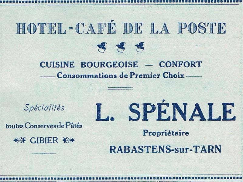 _publicite_de_1928_sur_programme_des_fetes