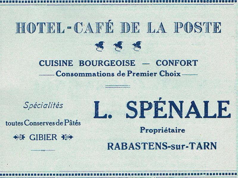 pocaste1928_e_1928_sur_programme_des_fetes__1_