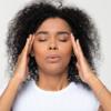 Chiropraxie troubles émotionnels