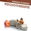 Thérapie Symbolique