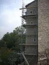 SARL MAZARS BAT, façadier à Villefranche-de-Rouergue (12200)