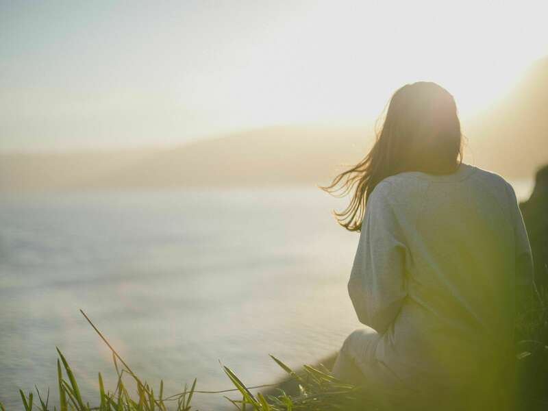 meditation_oc_an