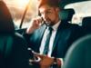 ClassiCab, chauffeur privé à la demande sur Île-de-France