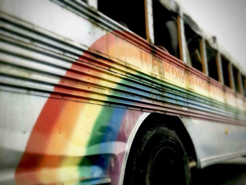 bus_multicolor