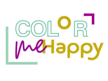 logo__de_clinaison__-_color_me_happy