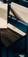 MGH Agencement, Fabrication de meuble sur mesure à Paris 6