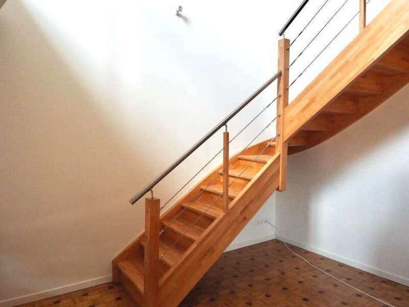 photo_escalier_3