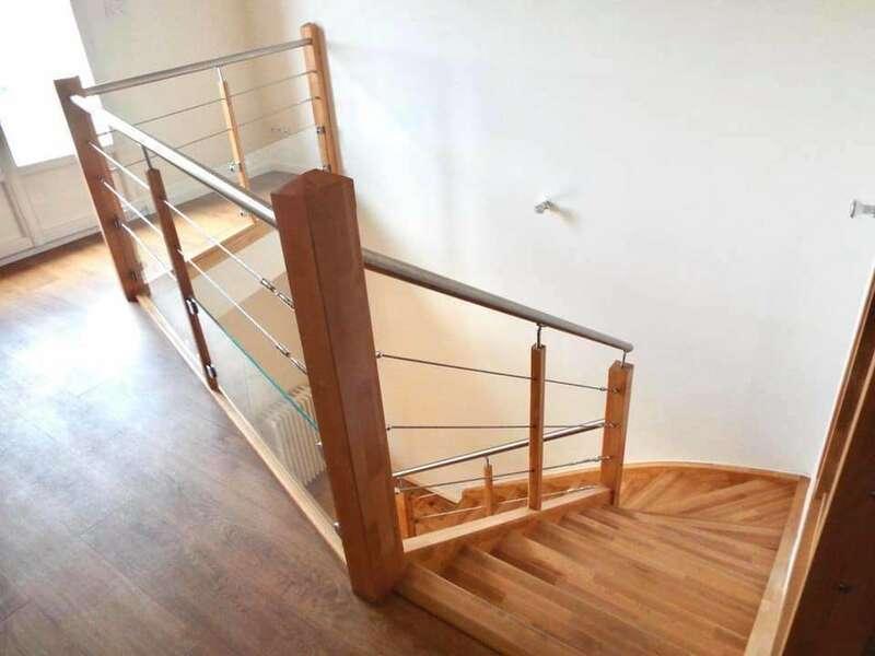 photo_escalier_1