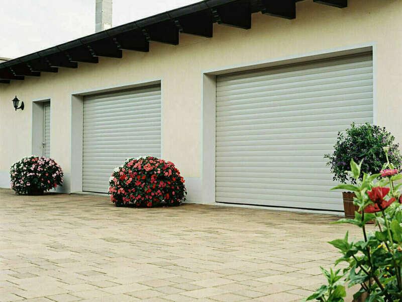 2-portes-garage-1024x1024