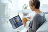 10 avantages de la thérapie par visioconférence