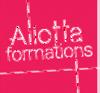 institut-formation-sophrologie-aliotta-1