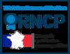 Therapeute certifiée RNCP