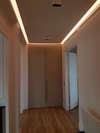 MIREK, rénovation générale à Argenteuil (95100)