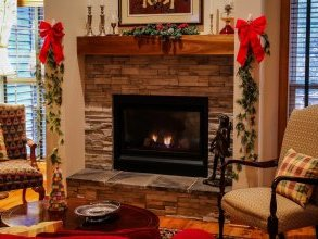mini_fireplace_558985_1280a1193.jpeg
