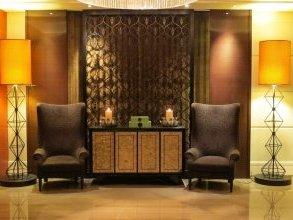 mini_hotel_lobby_362568_1280a1193.jpeg