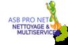 ASB Pro net - Nettoyage et Multiservices