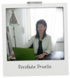 Dorothée Druelle - Sophrologue Valenciennes