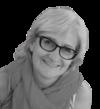 Mijo Ravaud, sophrologue à Crêches-sur-Saône