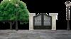 Serrurerie BMS, Installation de portail ou porte de garage à Rueil-Malmaison