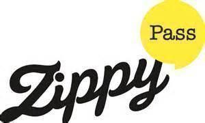 PartnerShip & Zippy Pass Ambassador https://www.zippypass.com/ https://www.facebook.com/pages/ZippyPass/612008348854019