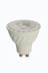 Installation d'ampoule LED en urgence par votre électricien à Issy les Moulineaux