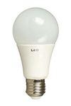 CIDES SERVICES, propose comme prestation de son électricien à issy les moulineaux, l'installation de votre ampoule LED