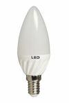 Ampoule Led pouvant être installé par votre électricien à Issy les Moulineaux