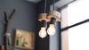 CIDES ISSY SERVICES, Rénovation des installations électriques à Paris 15