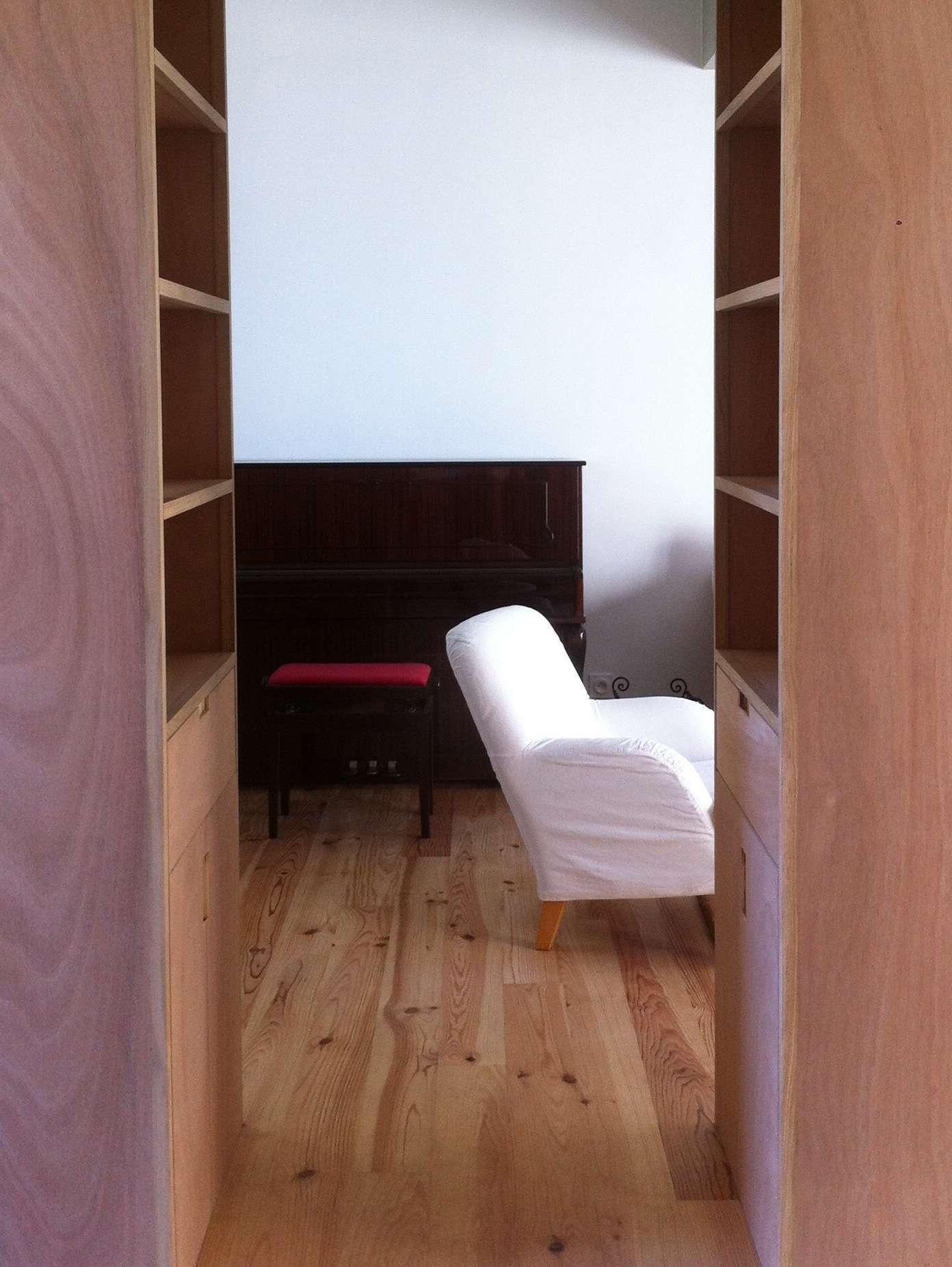 Meuble Sur Mesure Bordeaux fabrication de meuble sur mesure à bordeaux (33000)