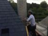 Artisans Couvreurs d'Anjou, entretien / nettoyage de toiture à Gennes (49350)
