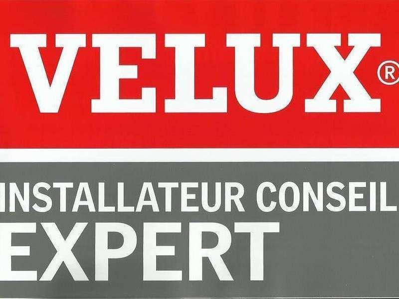 velux_installateur_conseile_expert