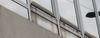 rénovation et dépollution du verre