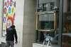 effacement des micro-rayures sur vitre