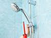 Art Plomberie plombier paris 2 ile de france débouchage de douche