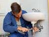 Plomberie Paris 2 75002 debouchage degorgement plombier ile de france