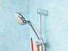 Art Plomberie plombier paris 2 ile de france fuite eau robinetterie debouchage wc