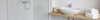 ART Plomberie, plombier déboucheur de lavabo à Paris 2 (75002)